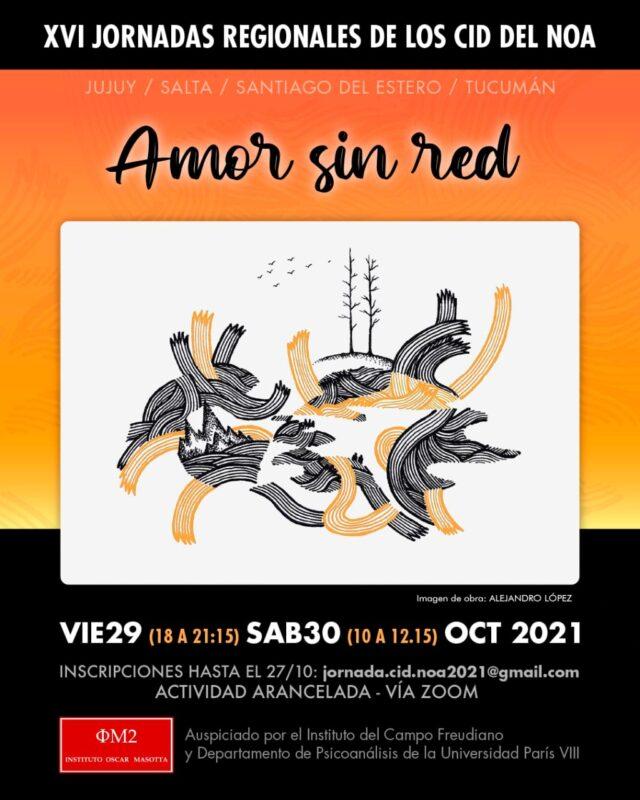 La imagen tiene un atributo ALT vacío; su nombre de archivo es Amor-sin-red-640x800.jpg